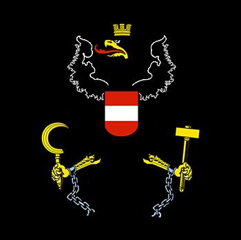 Oostenrijk logo