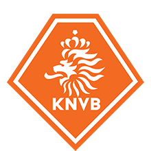 Nederland logo