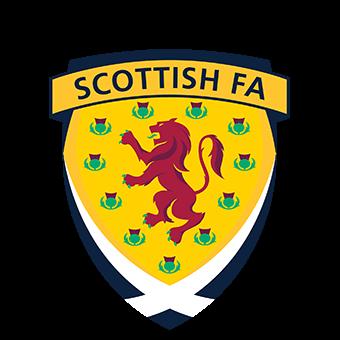 Schotland logo
