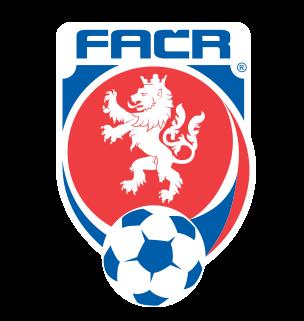 Tsjechië logo