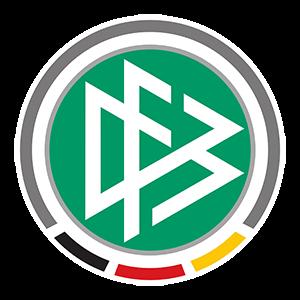 Duitsland logo