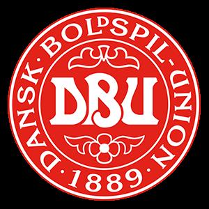 Denemarken logo