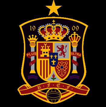 Spanje logo